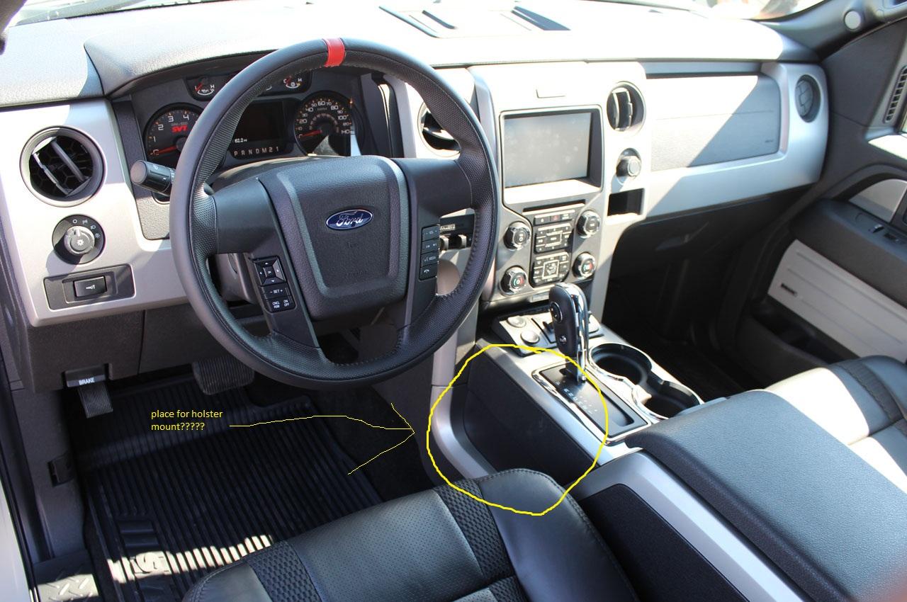 hidden pistol in car-2013-ford-f150-svt-raptor-interior-mod.jpg