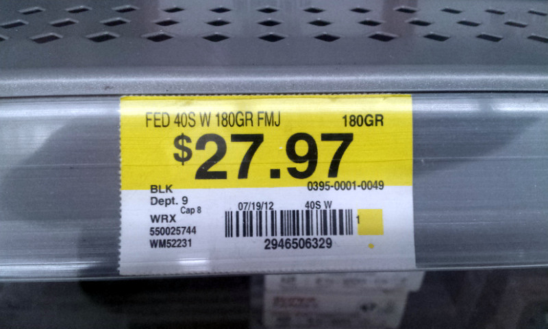 Ammo Prices: Yikes!-20130106_173345.jpg