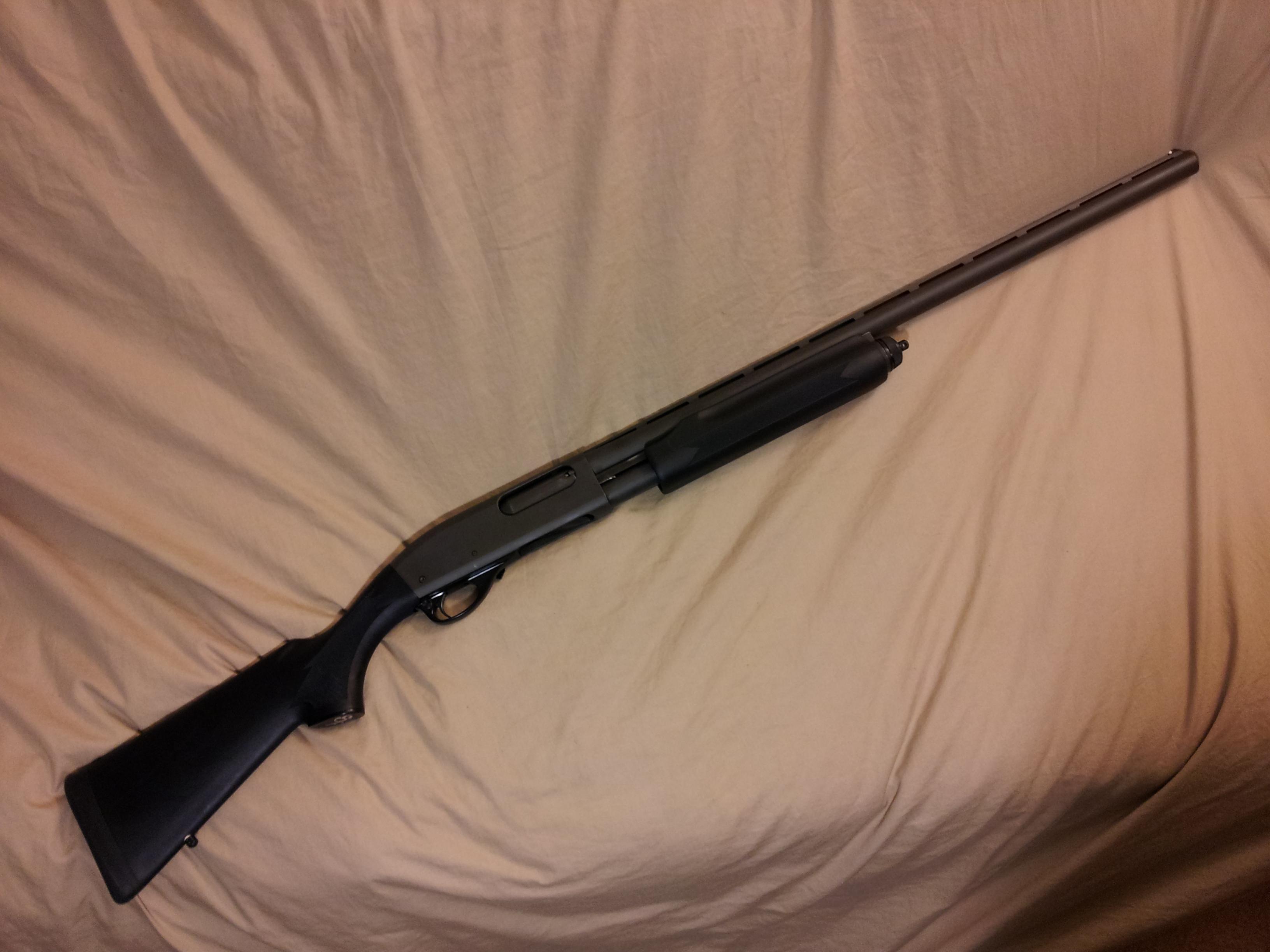 The DC HD Shotgun thread!-20130111_214229.jpg