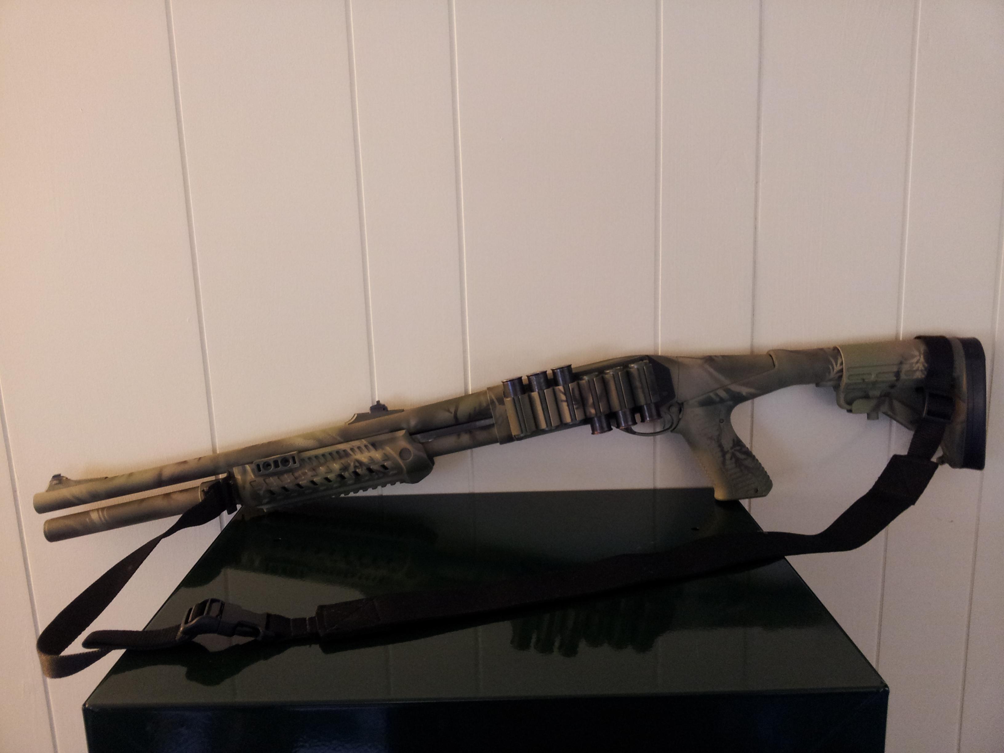The DC HD Shotgun thread!-20130117_160221.jpg