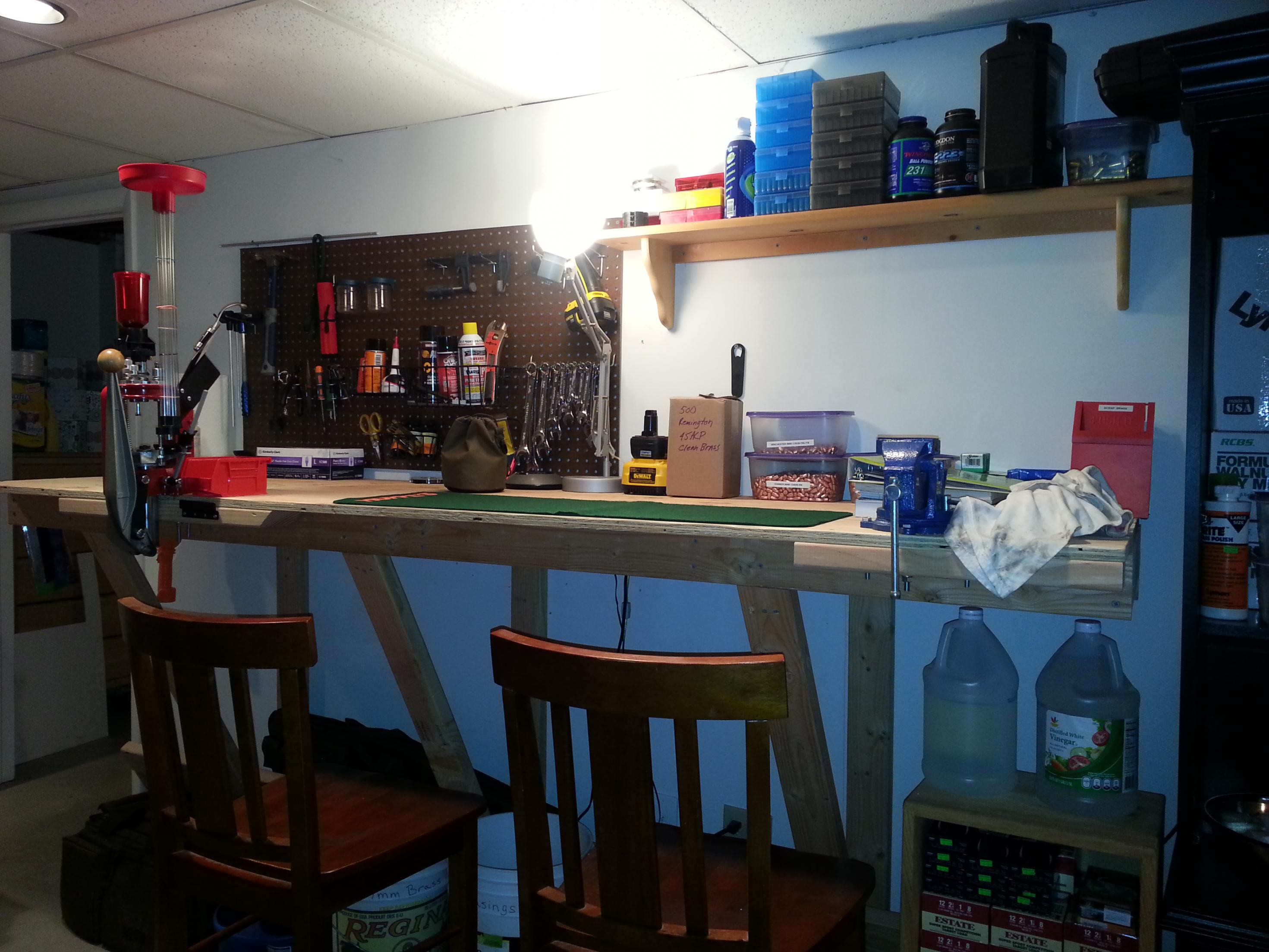 Let's See Your Reloading Bench-20130206_170831.jpg