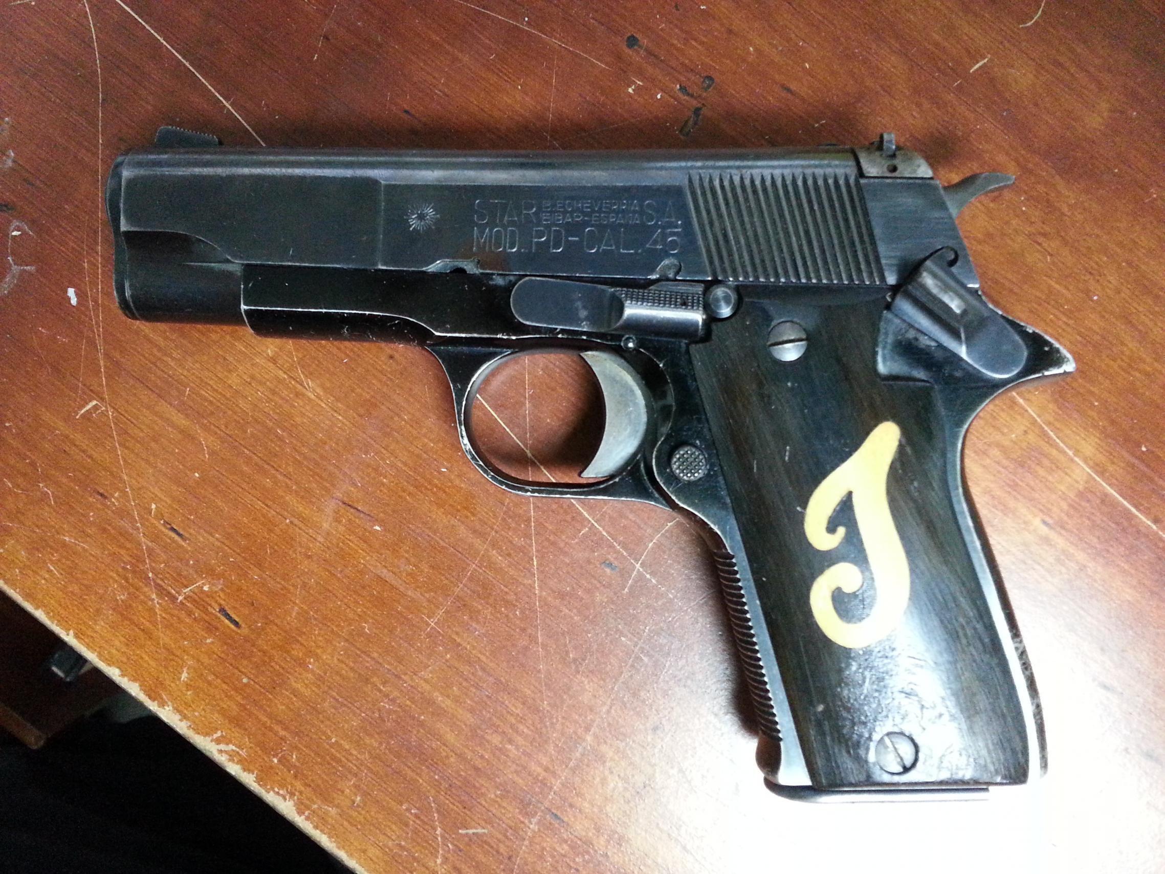 Star Firearms - Garcia Model-20130211_214823.jpg