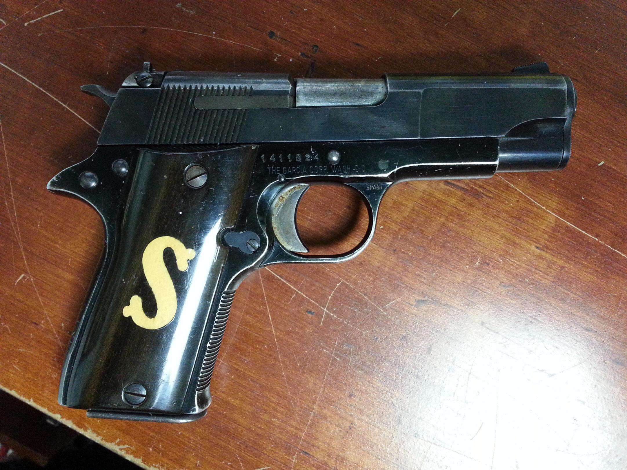 Star Firearms - Garcia Model-20130211_214836.jpg