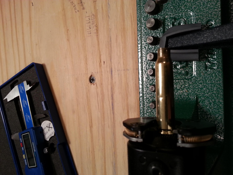 .223 dent case-20130224_103758.jpg
