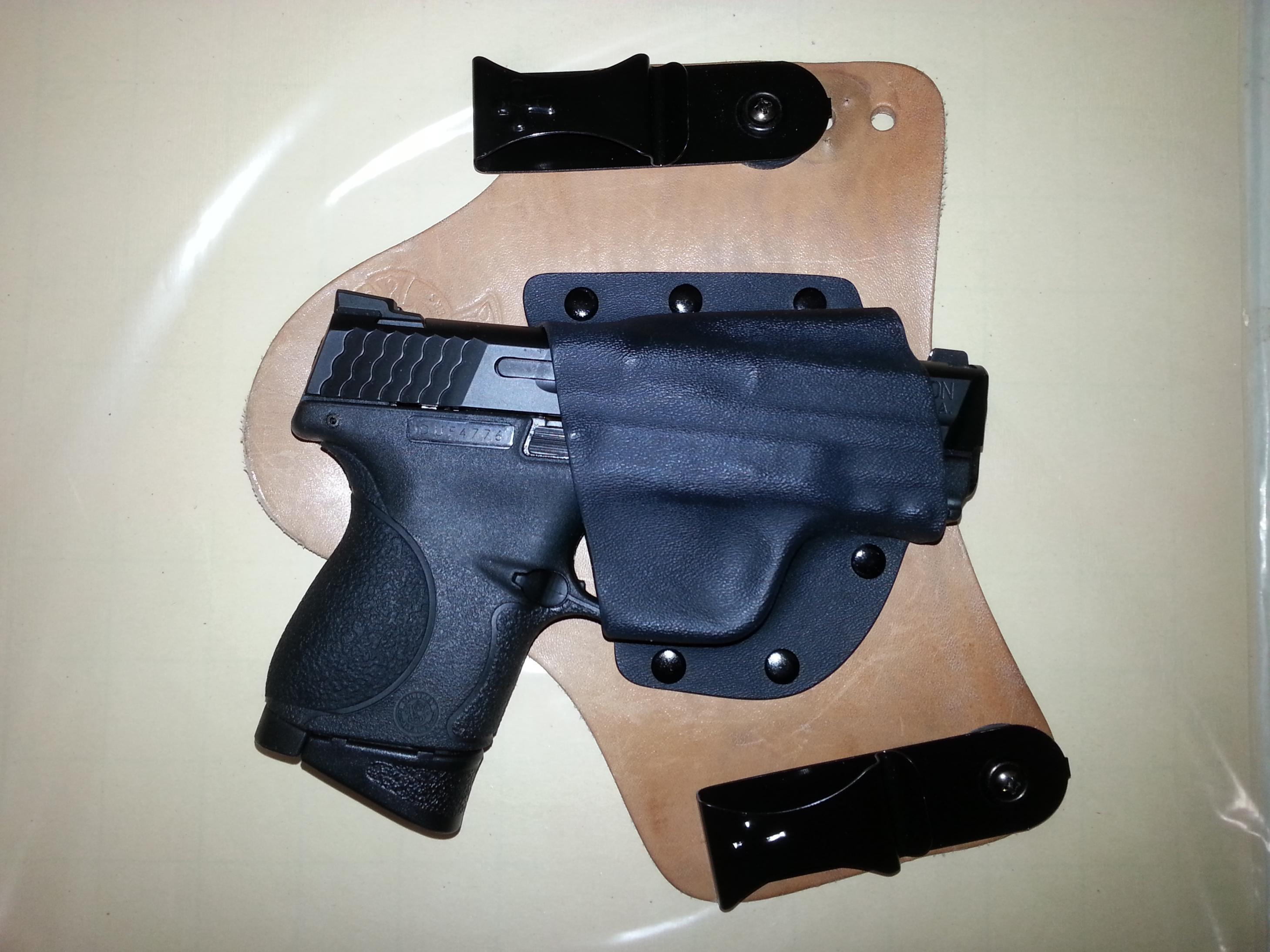 PLEASE no posts without pictures...Show members what you carry and which holster-20130308_165330-1-.jpg