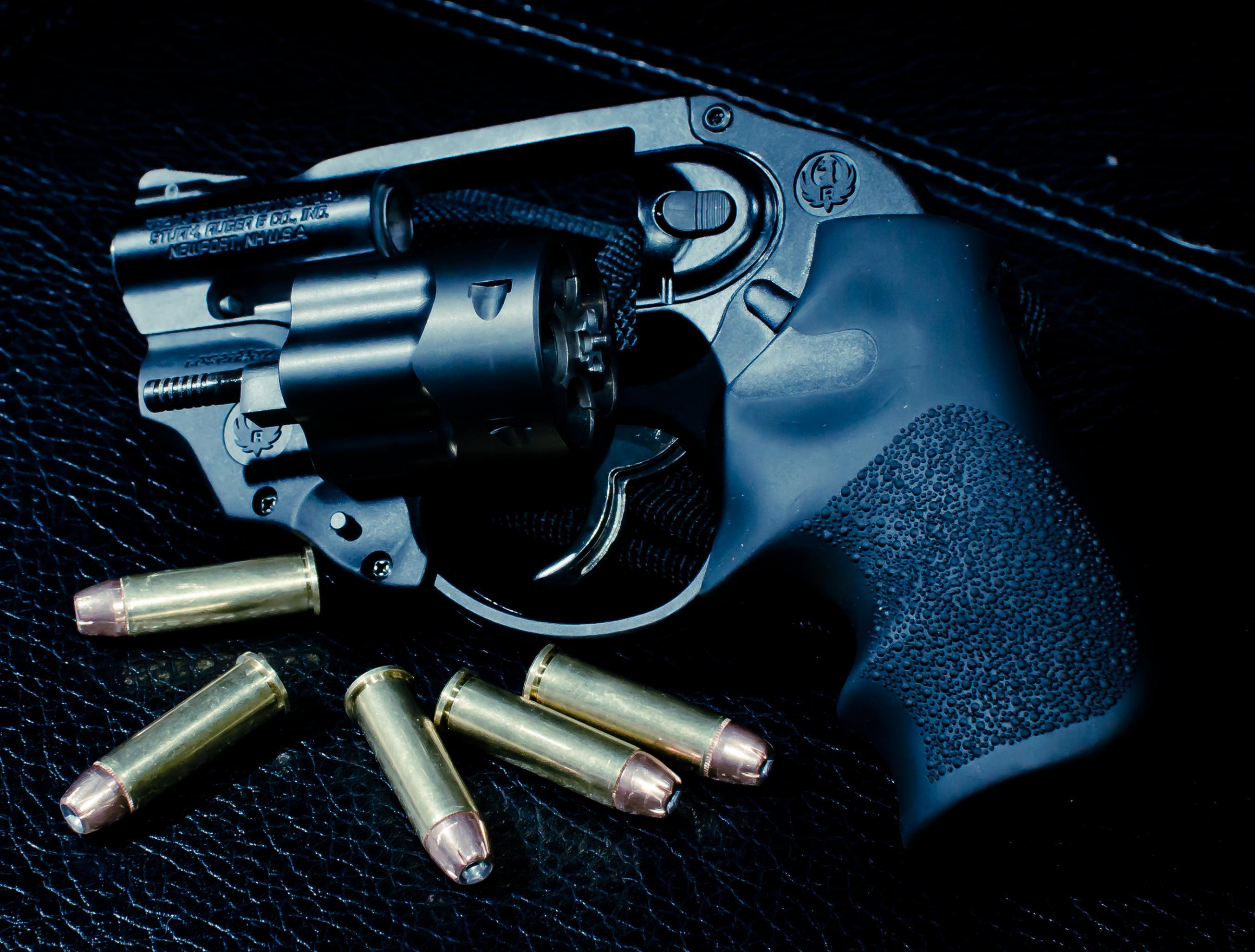 Ruger LCR..... Range review and gun porn !!!!-20130428-dsc_0759.jpg