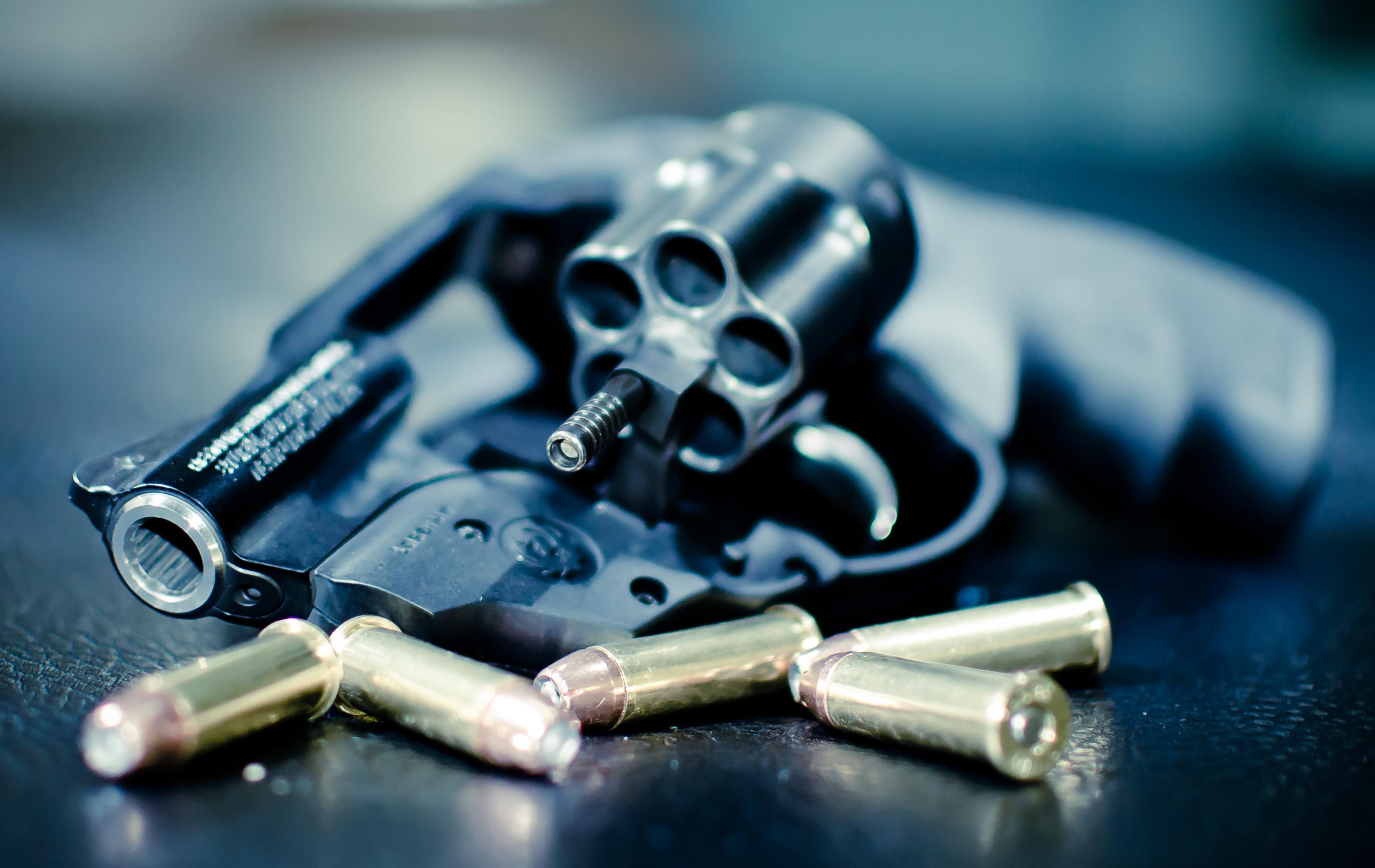 Ruger LCR..... Range review and gun porn !!!!-20130428-dsc_0766.jpg