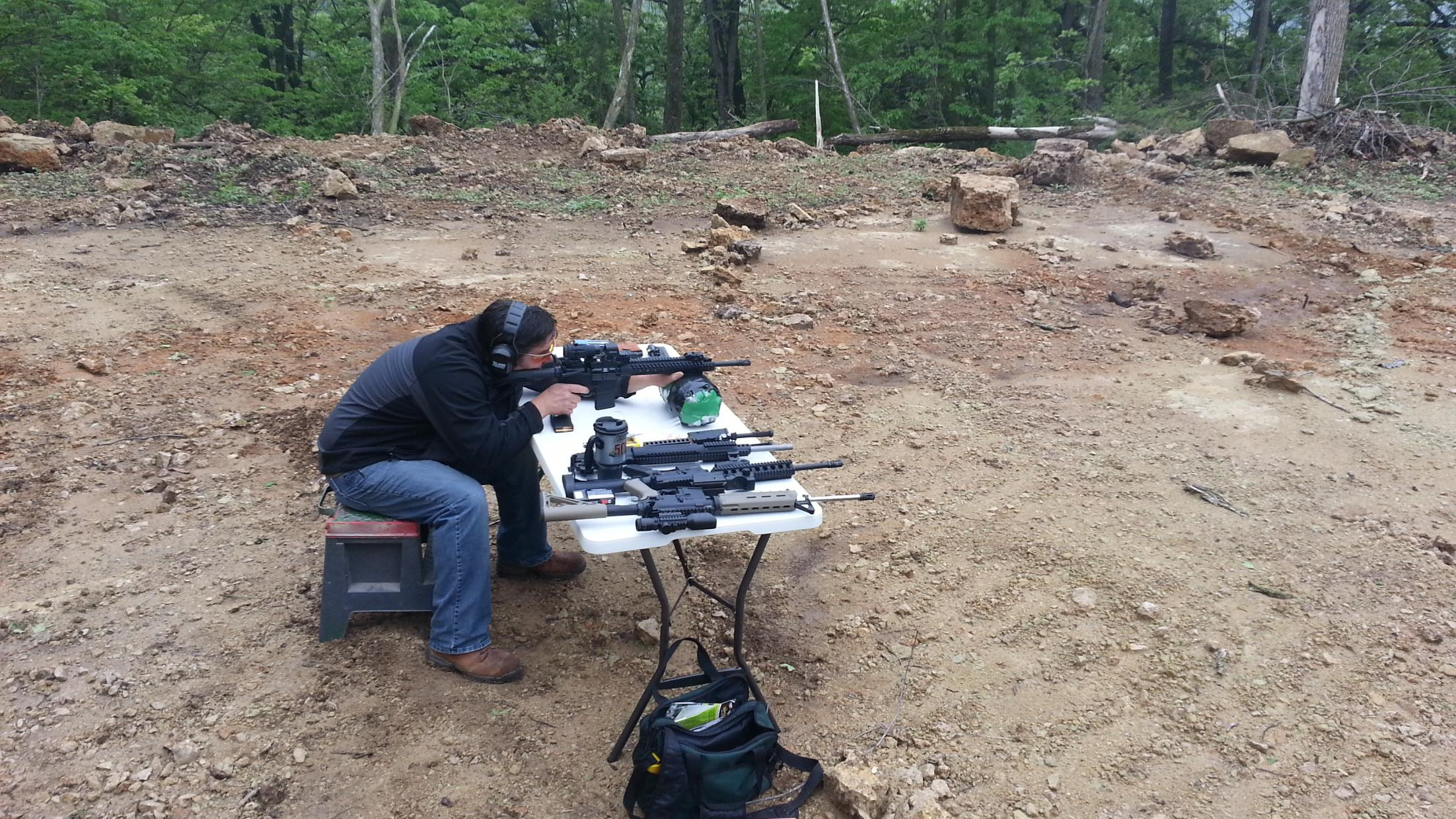 Memorial Day Celebration and a little bit of shooting!-20130527_113409.jpg