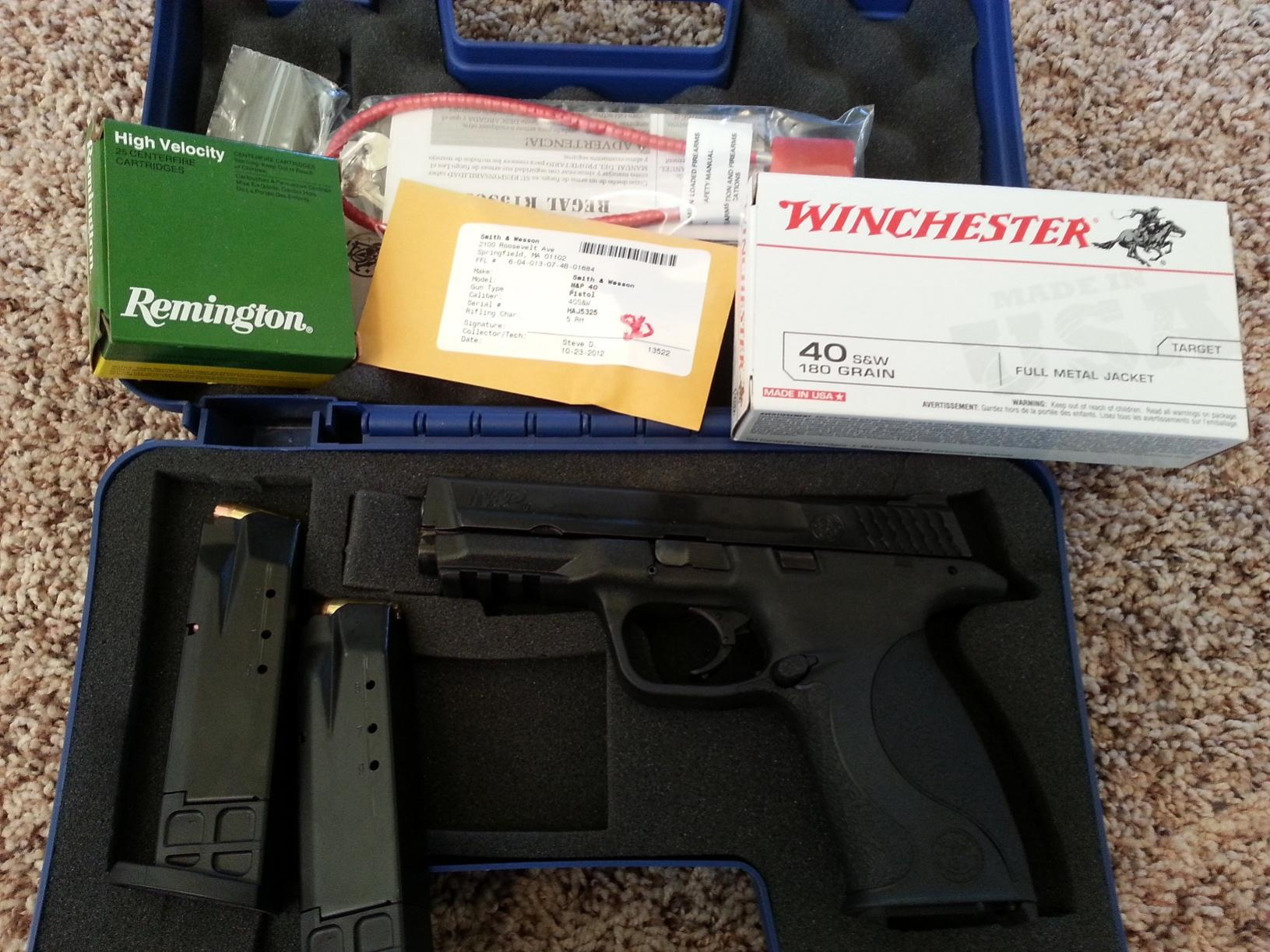 WTS/Trade S&W M&P 40 Full Size (Oregon)-20130905_162106.jpg