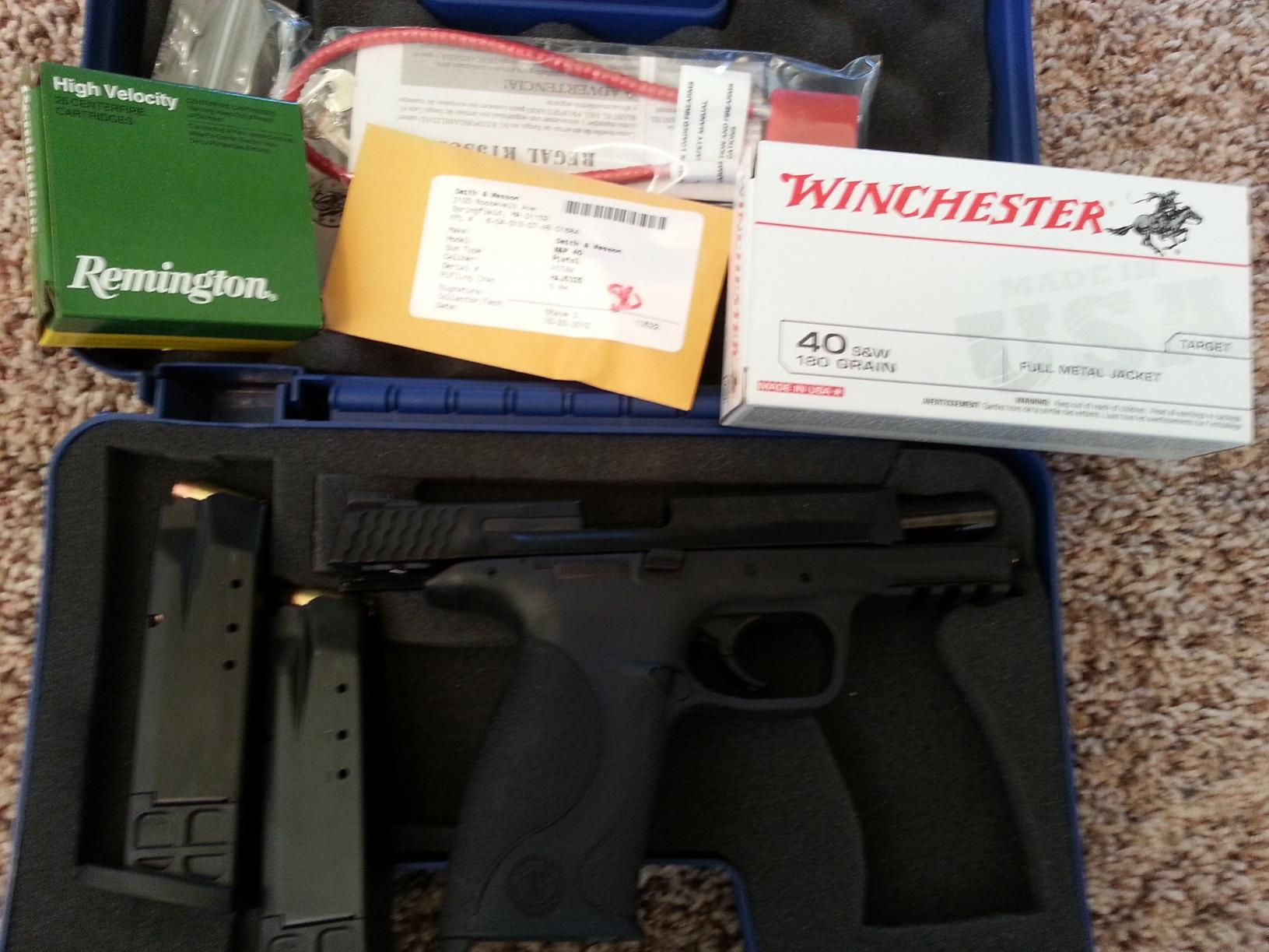 WTS/Trade S&W M&P 40 Full Size (Oregon)-20130905_162229.jpg