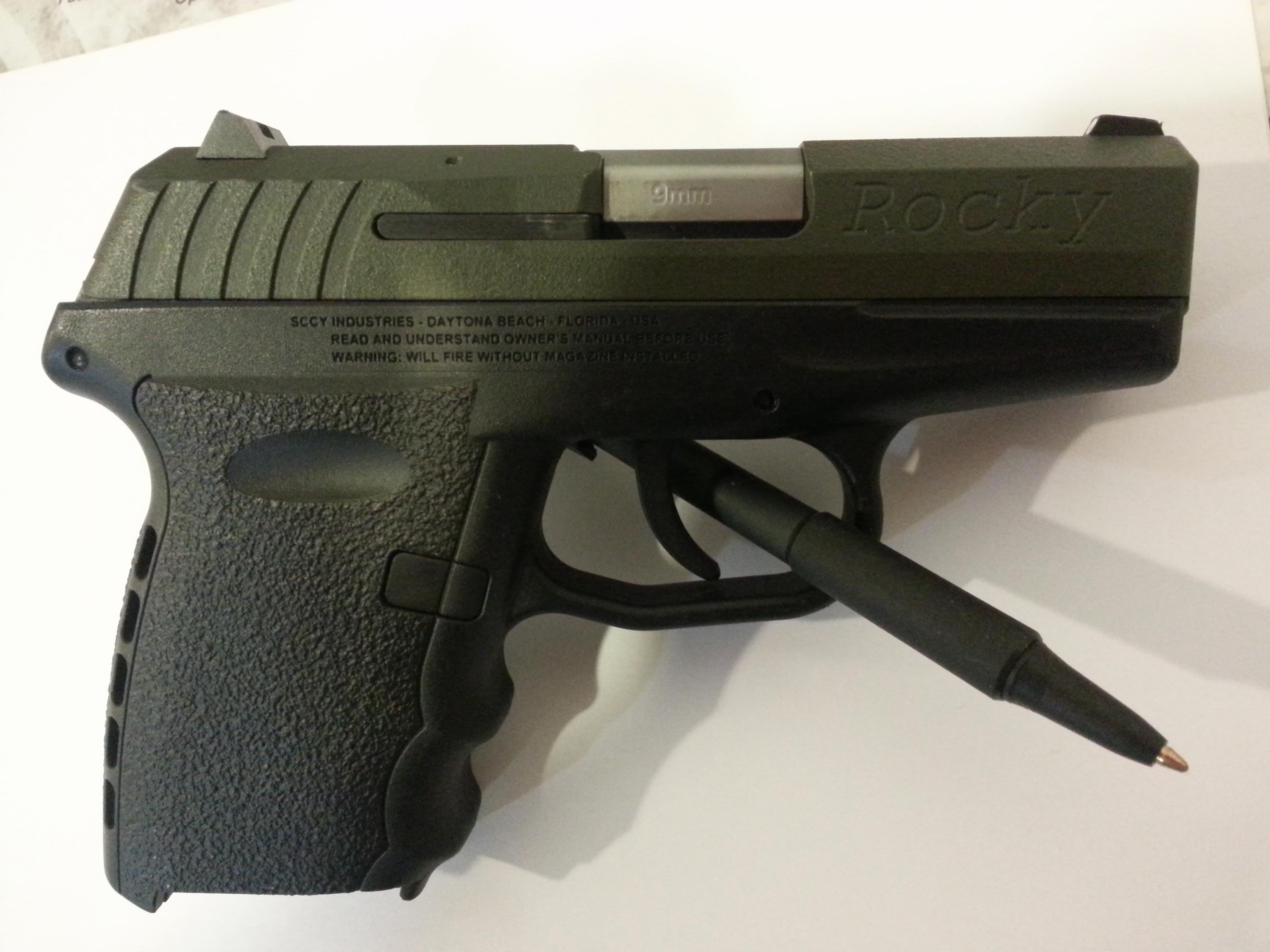 Sccy gen 2 pistol 9mm-20130911_164642.jpg