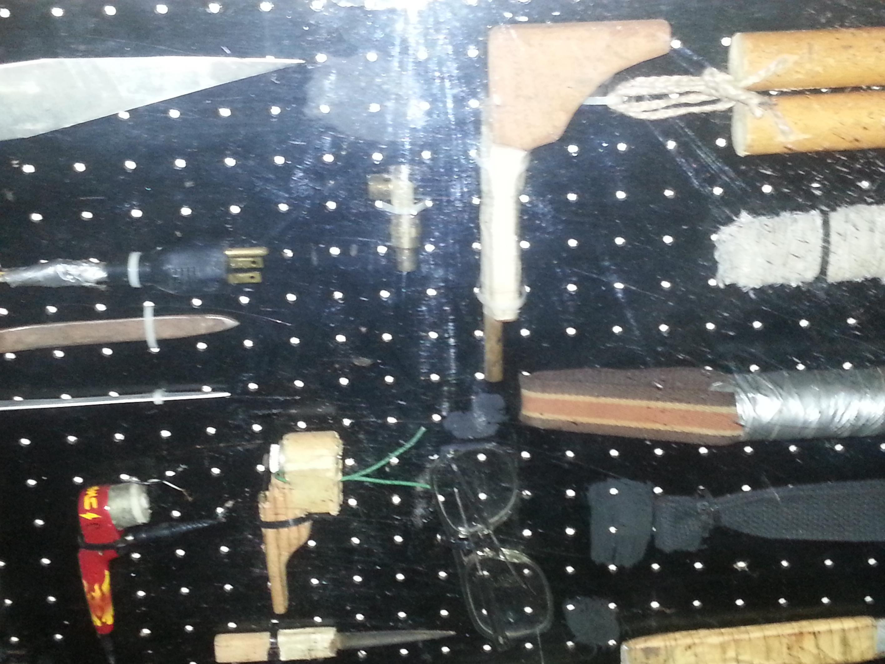 Prison weapons, with pics.-20130921_163454.jpg