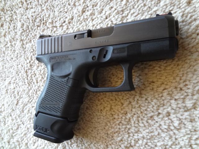 Glock 26 Gen 4-2013_0915glocks0003.jpg