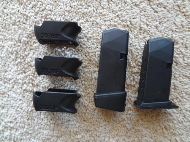Glock 26 Gen 4-2013_0915glocks0004.jpg
