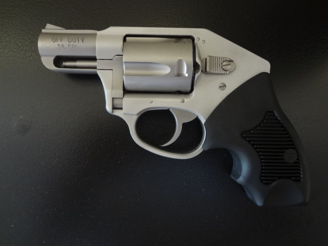 Charter Arms .38 Special-2013_1017charterarms380002.jpg