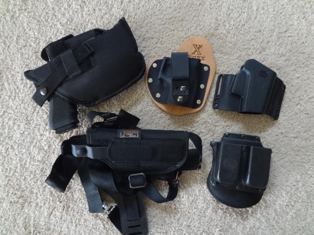 Gen 4 Glock 19 package-2013_1210copshowg190005.jpg