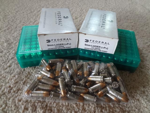 Gen 4 Glock 19 package-2013_1210copshowg190006.jpg
