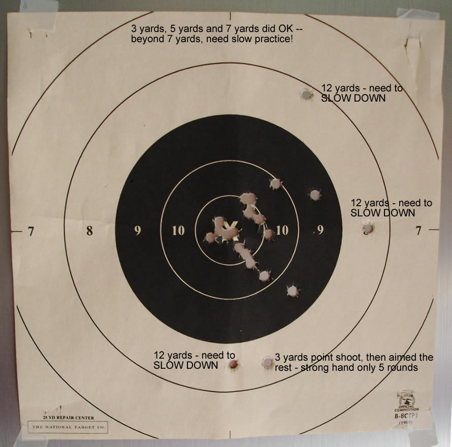 range report carry guns - good and not so good-2014-may-7-model-60.jpg