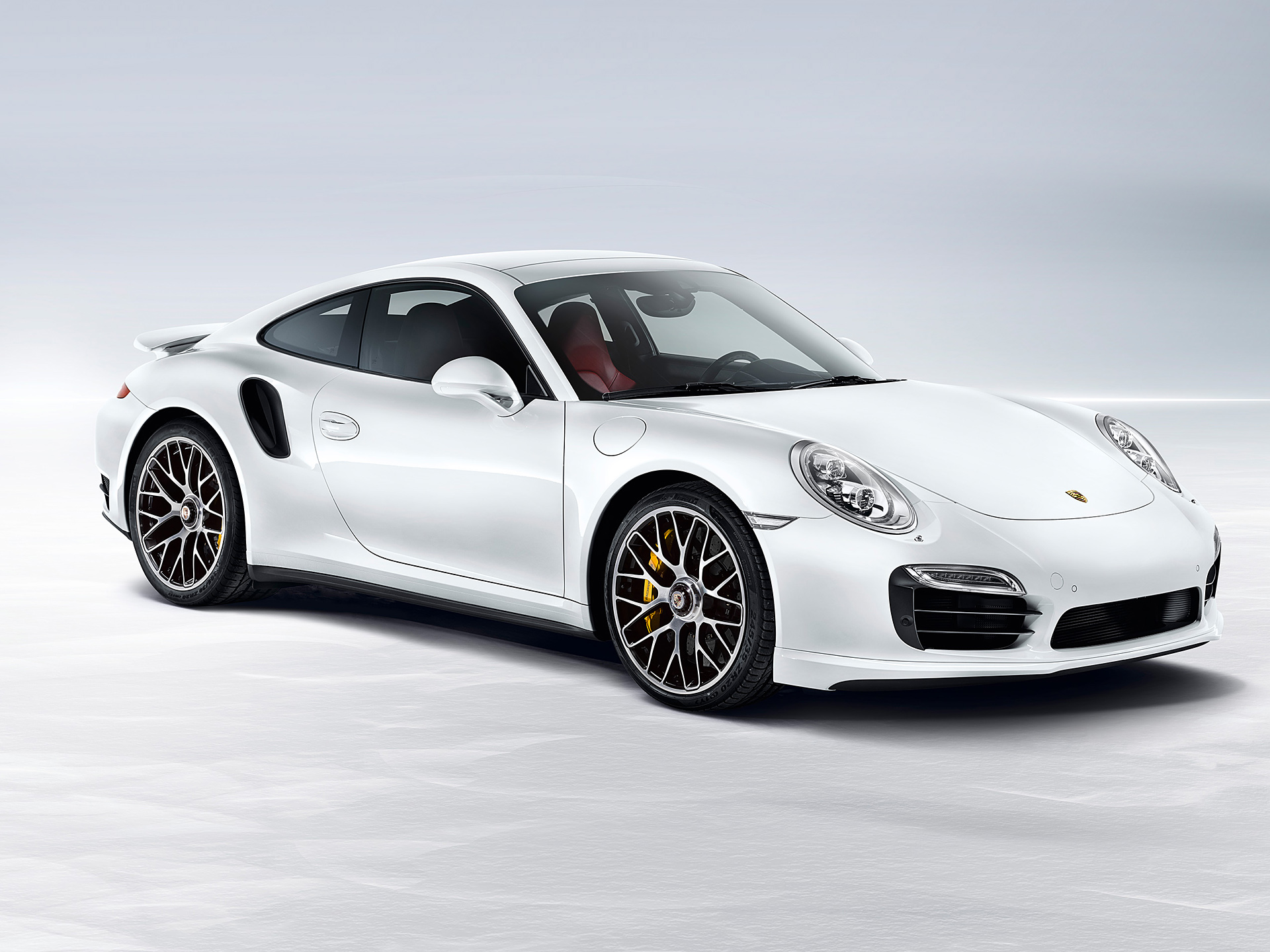 "Contest !!: New Porsche !  :  ""Best Place to Hide a HandGun ?""-2014-porsche-911-turbo-s-v1-1440.jpg"