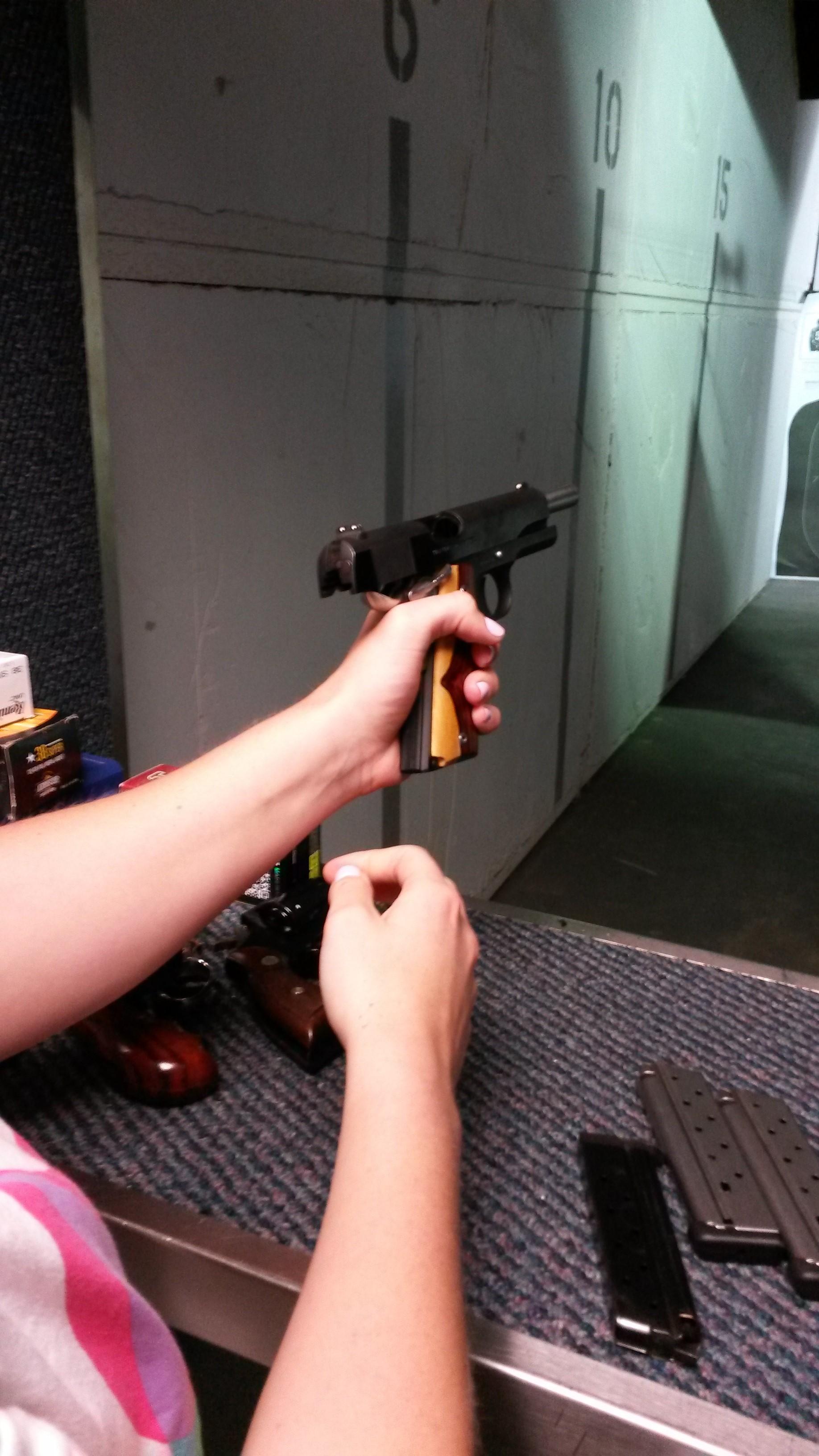 Range report (#1 daughter today!)-20140417_115109.jpg