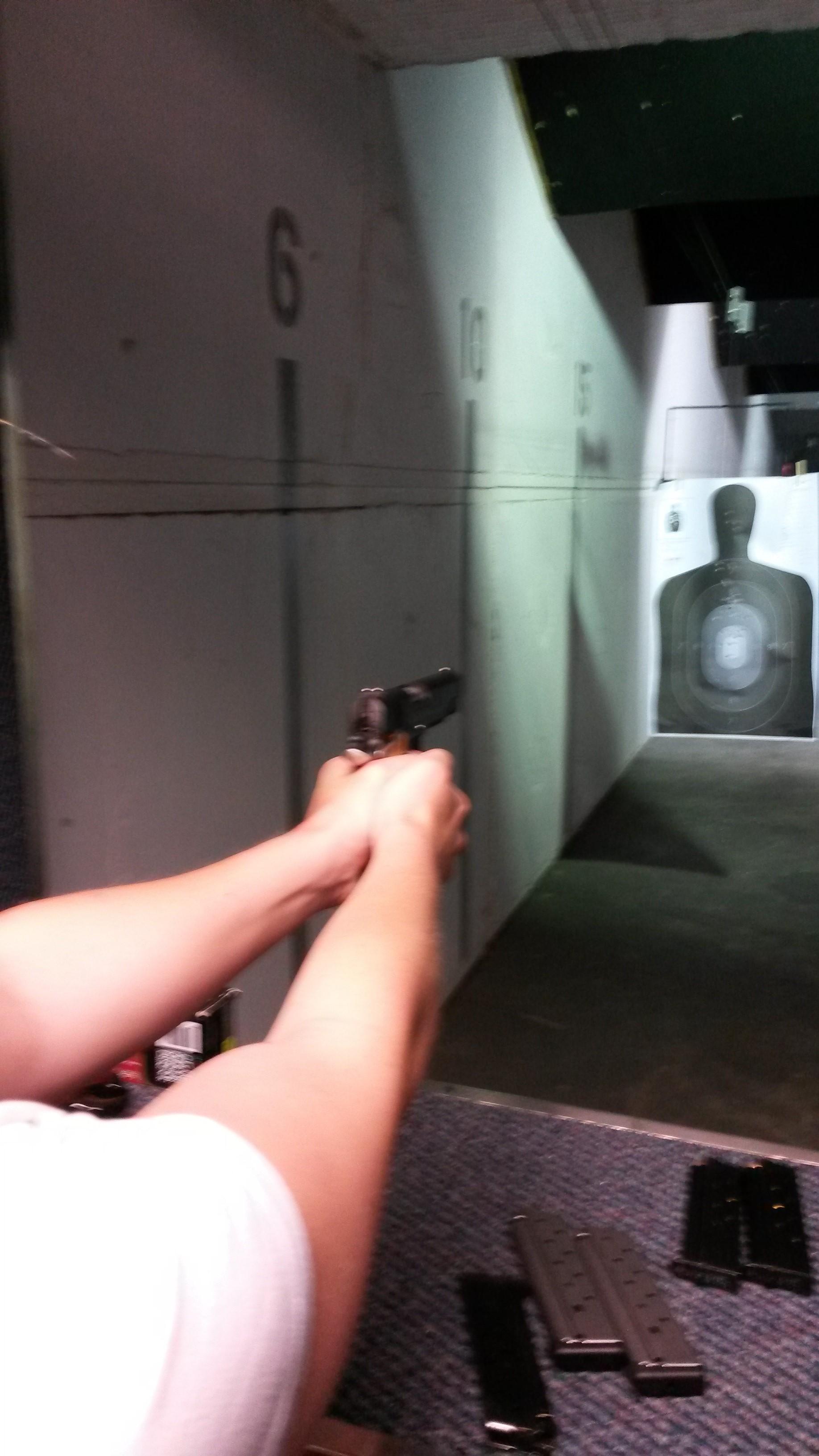Range report (#1 daughter today!)-20140417_115118.jpg