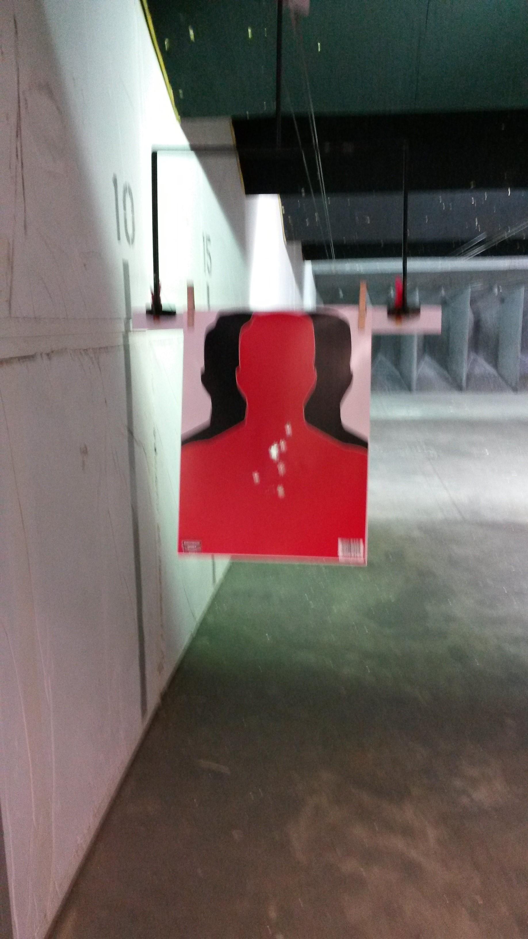 Range report (#1 daughter today!)-20140417_122830.jpg
