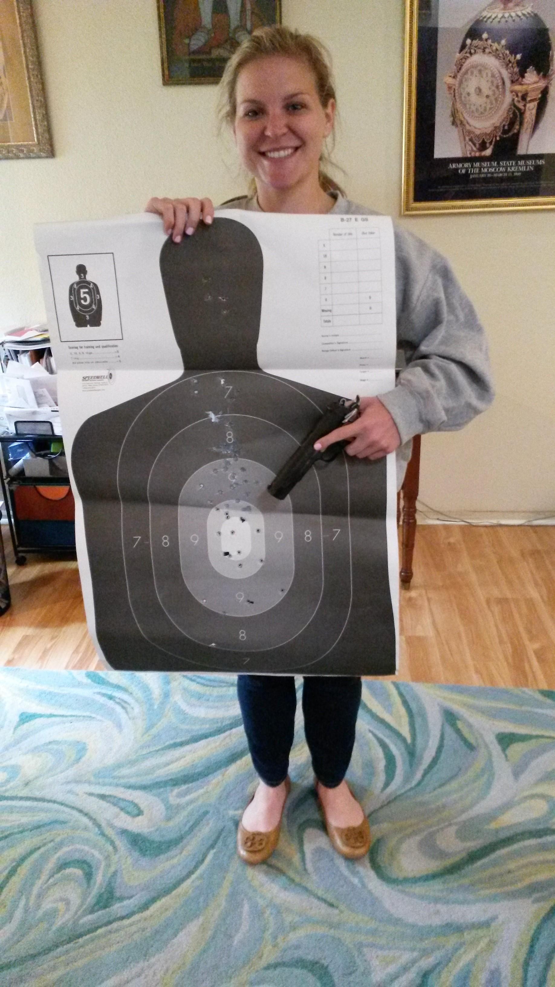 Range report (#1 daughter today!)-20140417_143131.jpg