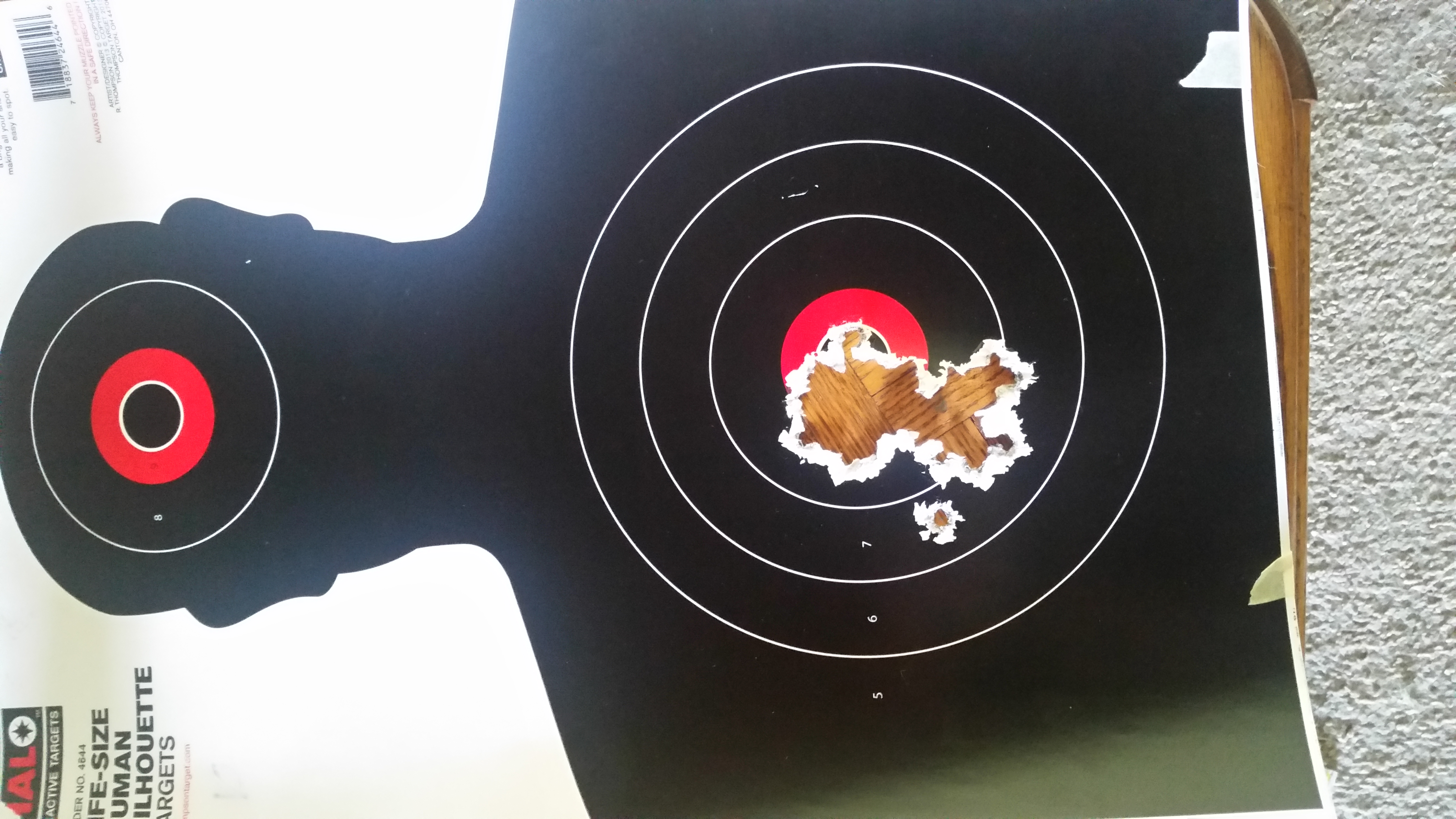 fun day at the range with the wife-20140627_155745.jpg