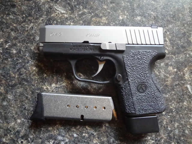 Kahr CM9 lovers speak up-2014_0802cm90008.jpg