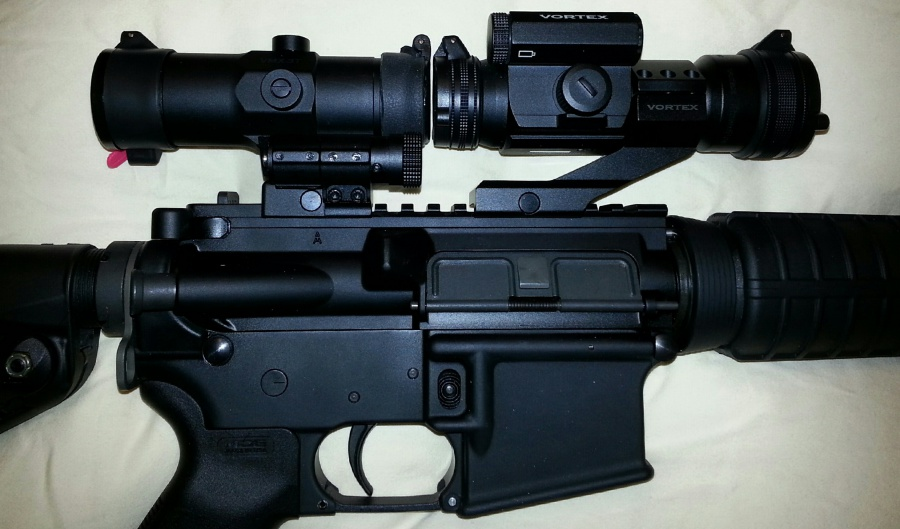 Which Red Dot Sight?-20160219_213132-1.jpg