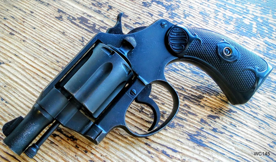 Share some Colt love - a picture thread-20160403_163833.jpg