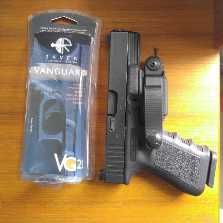 "Appendix Carry for ""husky"" guys (first holster tried)-20160627_152015.jpg"