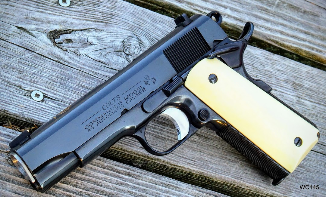 Share some Colt love - a picture thread-20160804_183830.jpg