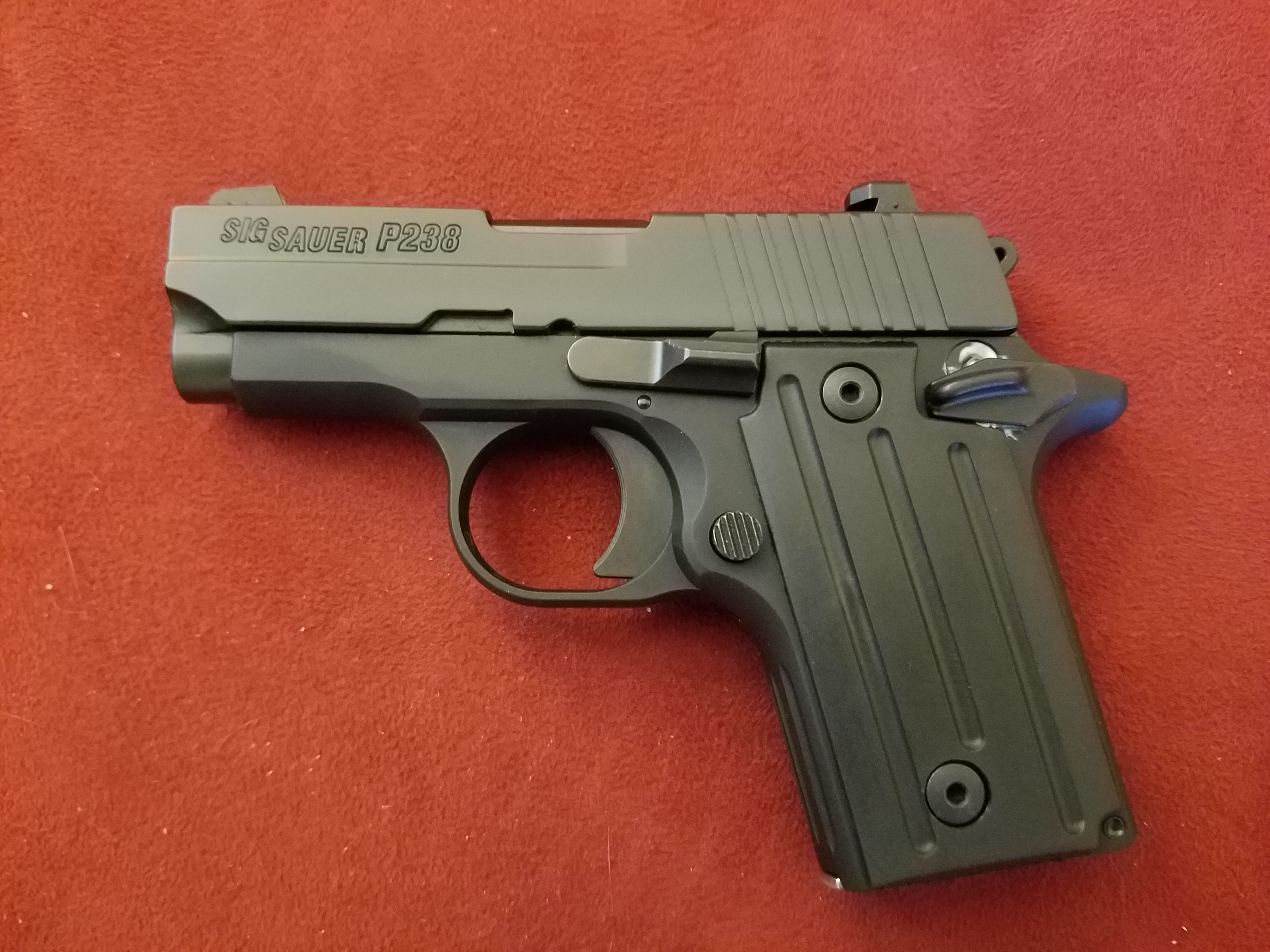 Sig Sauer P238 For Sale-20160911_112549.jpg