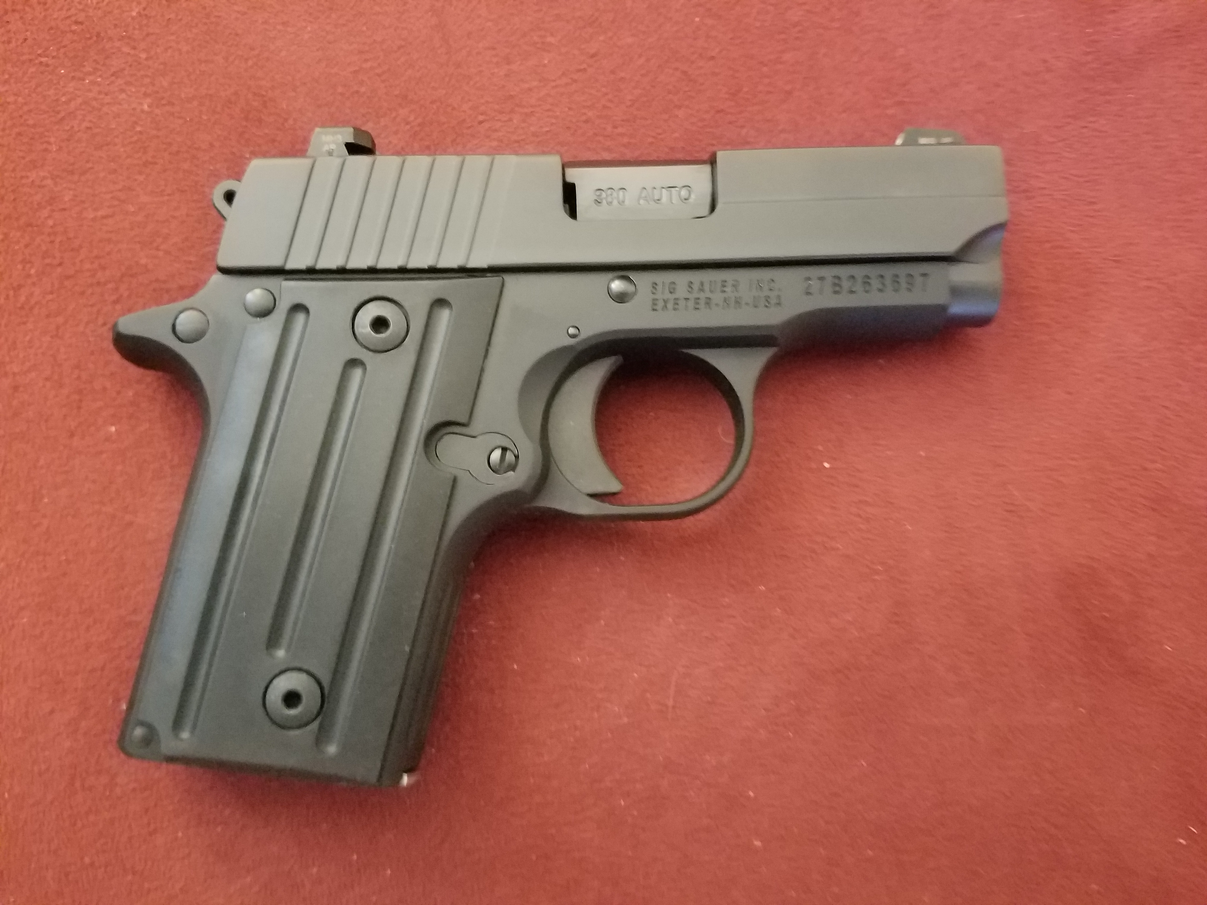 Sig Sauer P238 For Sale-20160911_112554.jpg