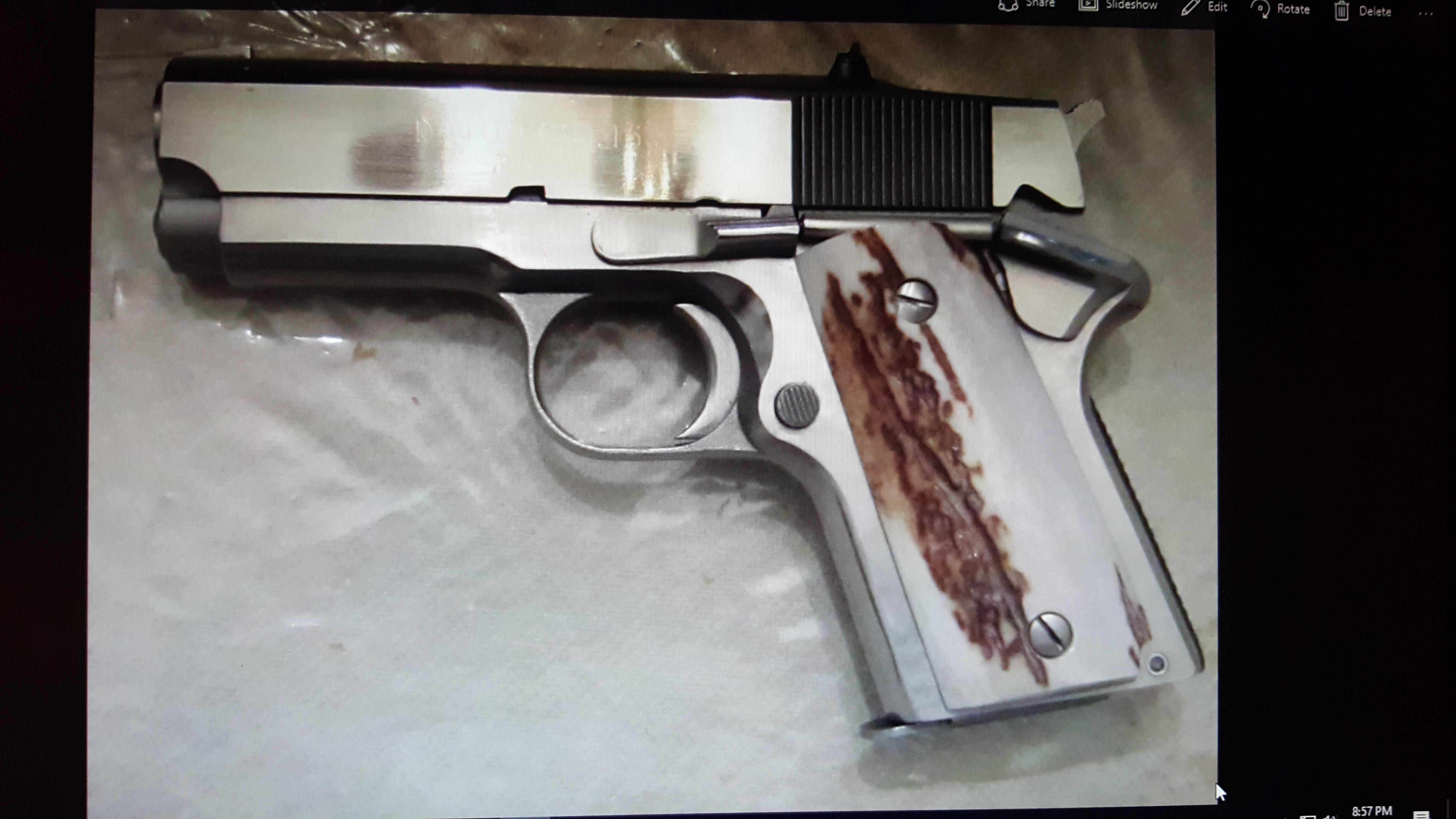 The BBQ gun.-20161206_205710-1-.jpg