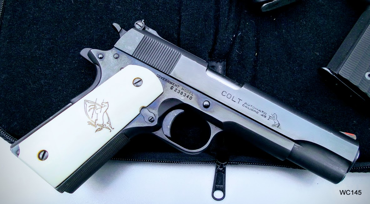 Share some Colt love - a picture thread-20170127_161552.jpg