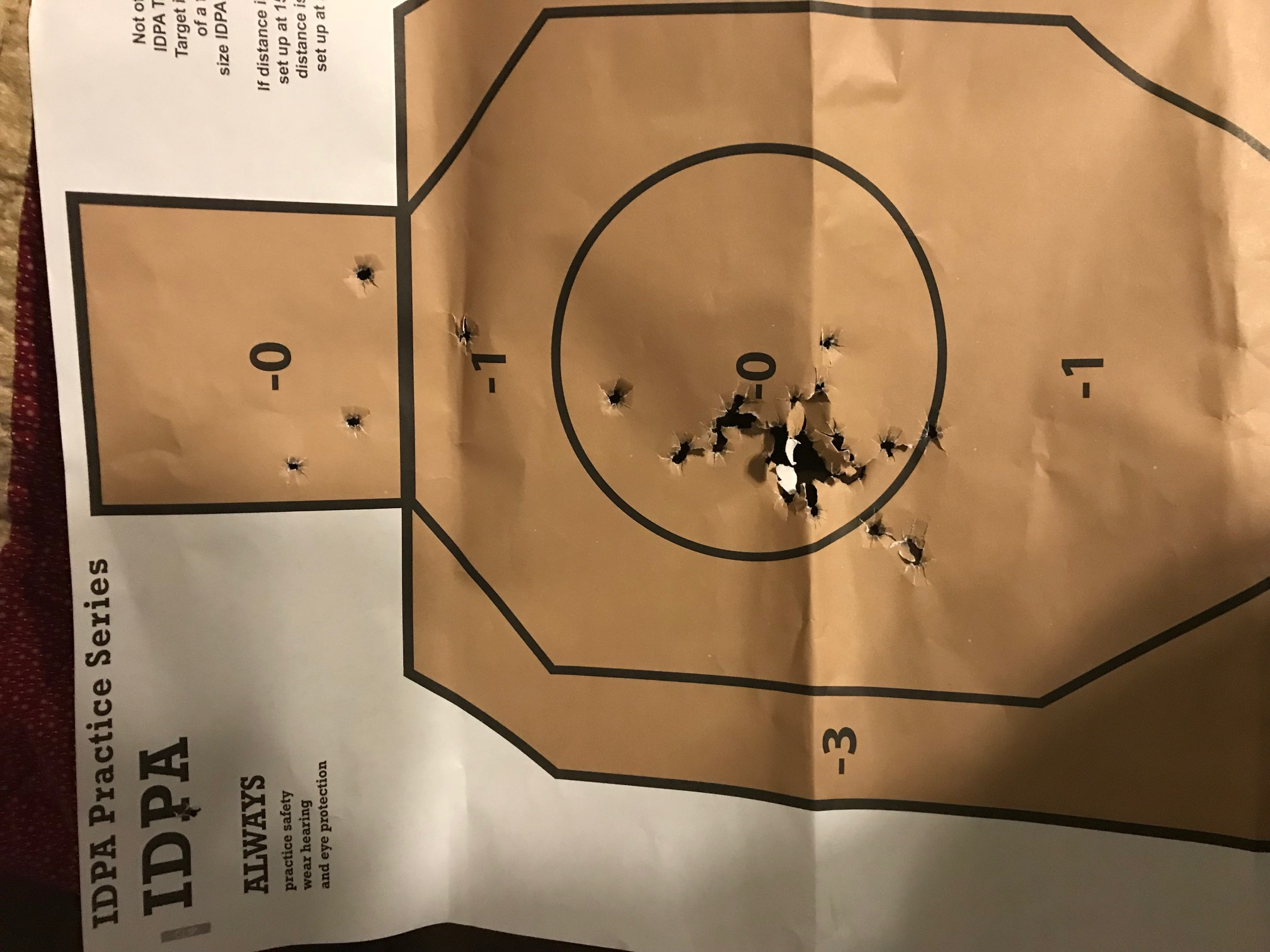 First time @range after training-2018.09.10-g26-.jpg