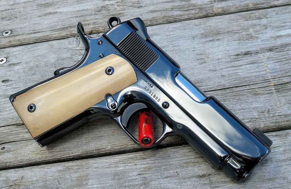 Share some Colt love - a picture thread-20180501_151119.jpg
