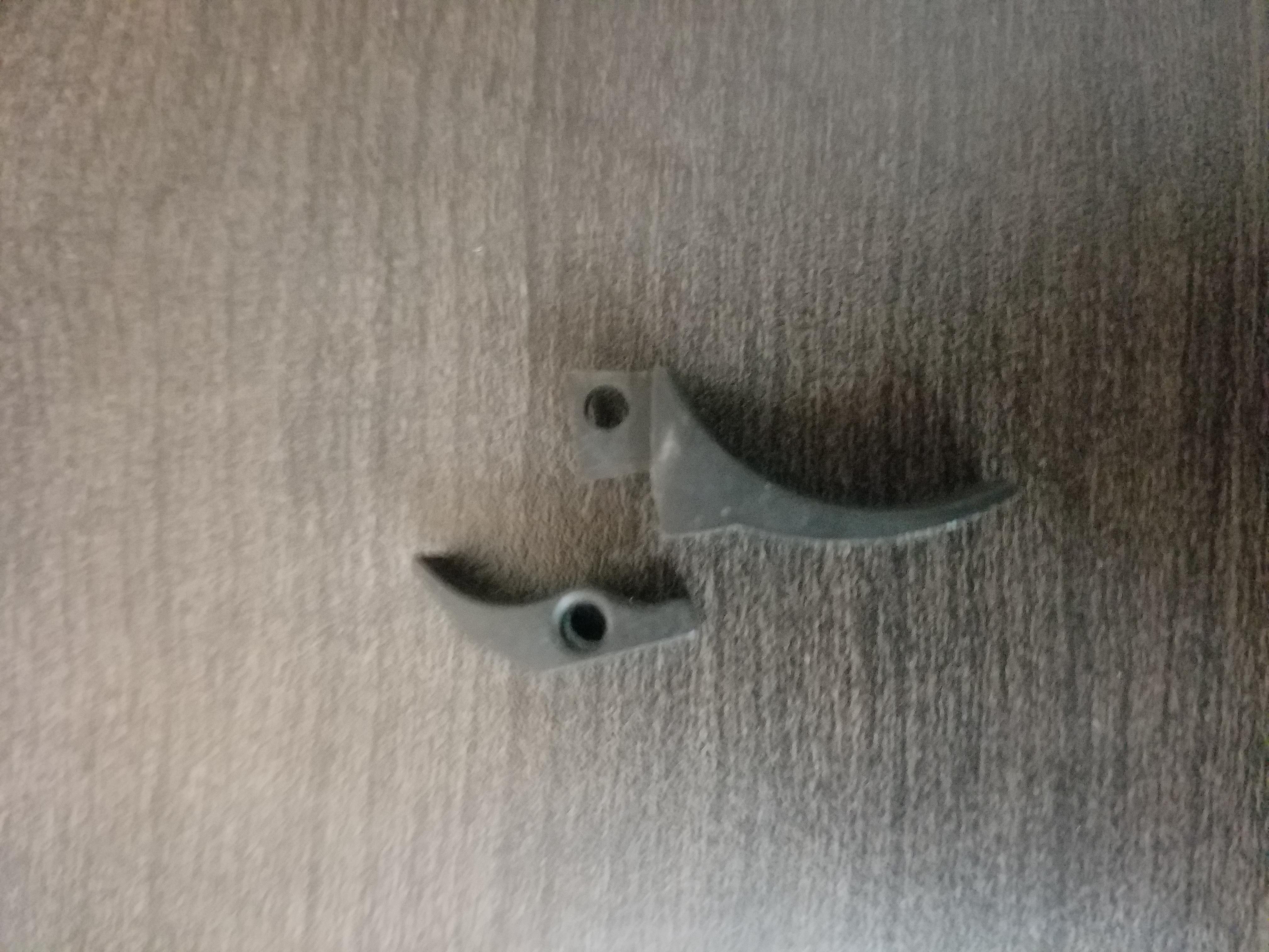 Marlin 336, 444, 1895 Trigger/Sear-20180811_221530.jpg