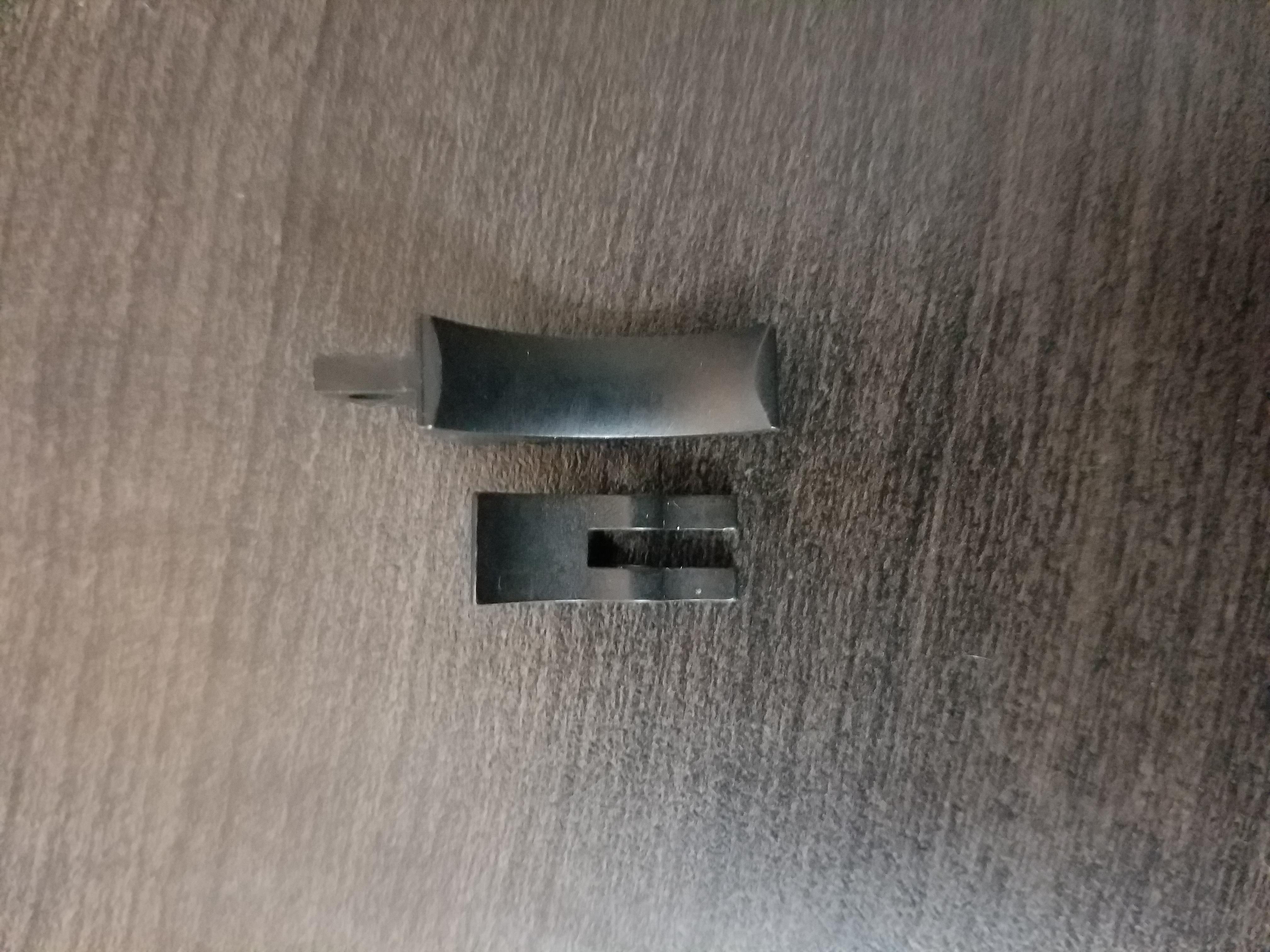 Marlin 336, 444, 1895 Trigger/Sear-20180811_221547.jpg