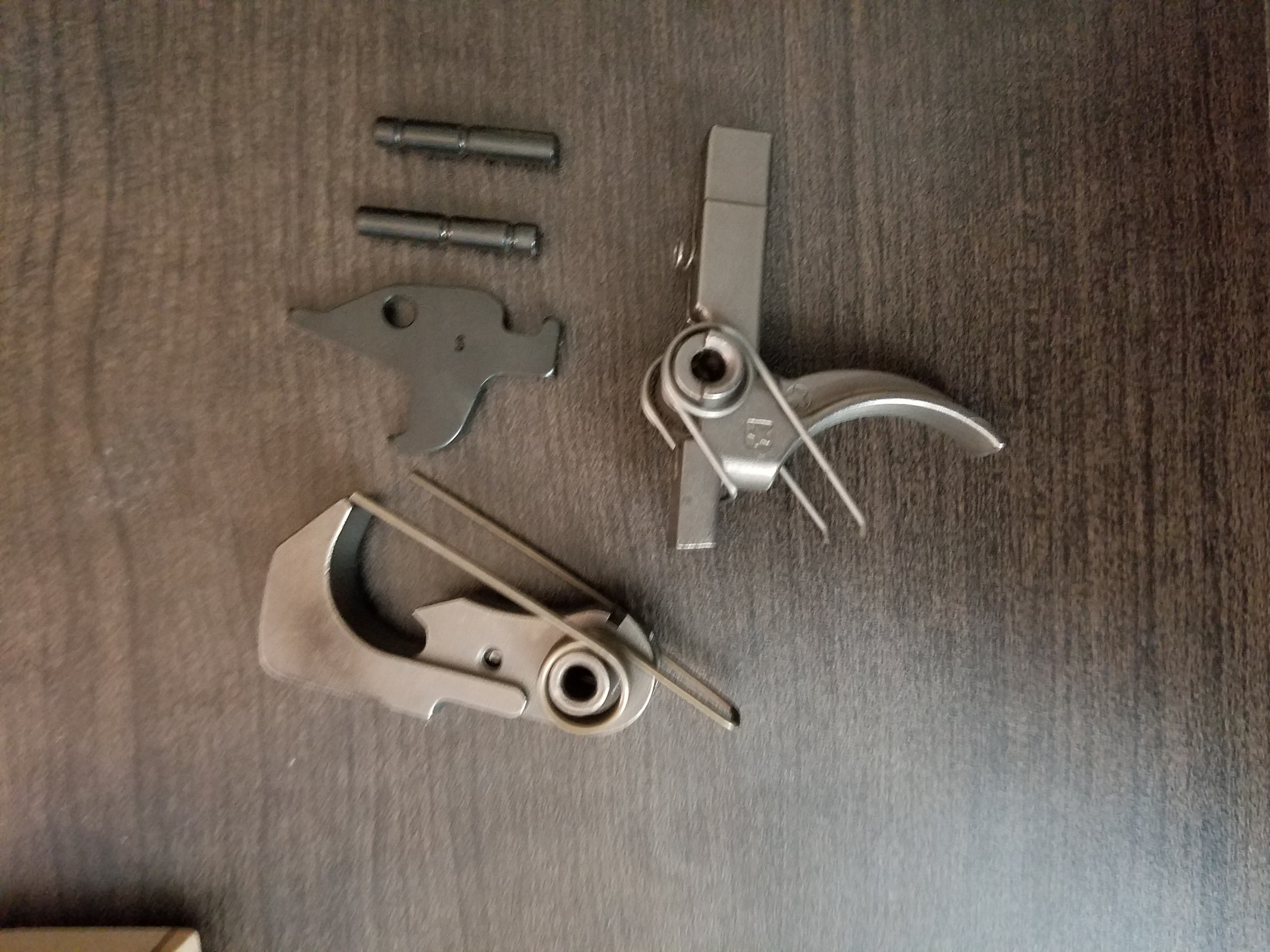 WTS:  Bravo Company Manufacturing PNT Trigger Assembly-20180908_073534.jpg
