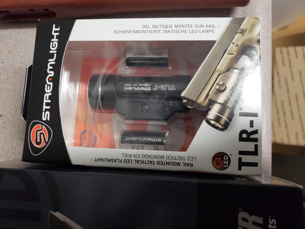 FS NIB TLR-1, Sig romero 5 sight, Sig 229 22lr conversion kit-20180922_113541.jpg