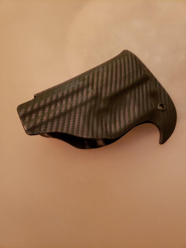 Kahr cm9 accessories, pocket holster, iwb holster, crimson trace laser, grip, mag-20181229_172927.jpg