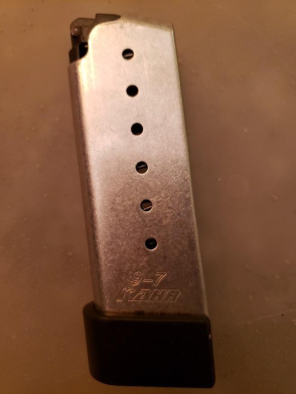 Kahr cm9 accessories, pocket holster, iwb holster, crimson trace laser, grip, mag-20181229_172956.jpg