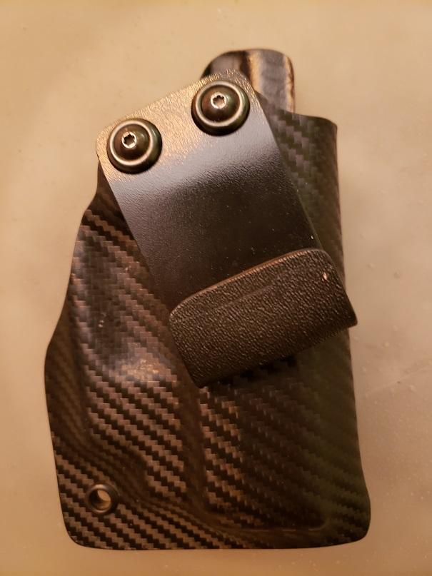 Kahr cm9 accessories, pocket holster, iwb holster, crimson trace laser, grip, mag-20181229_173010.jpg