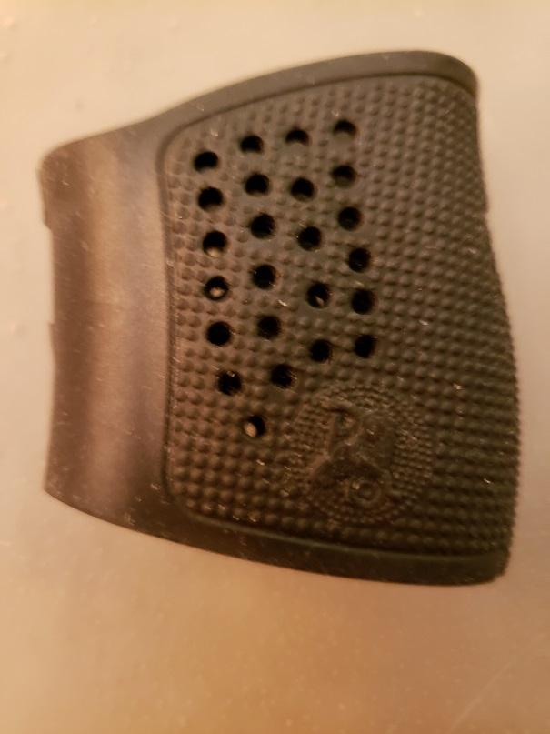Kahr cm9 accessories, pocket holster, iwb holster, crimson trace laser, grip, mag-20181229_173051.jpg