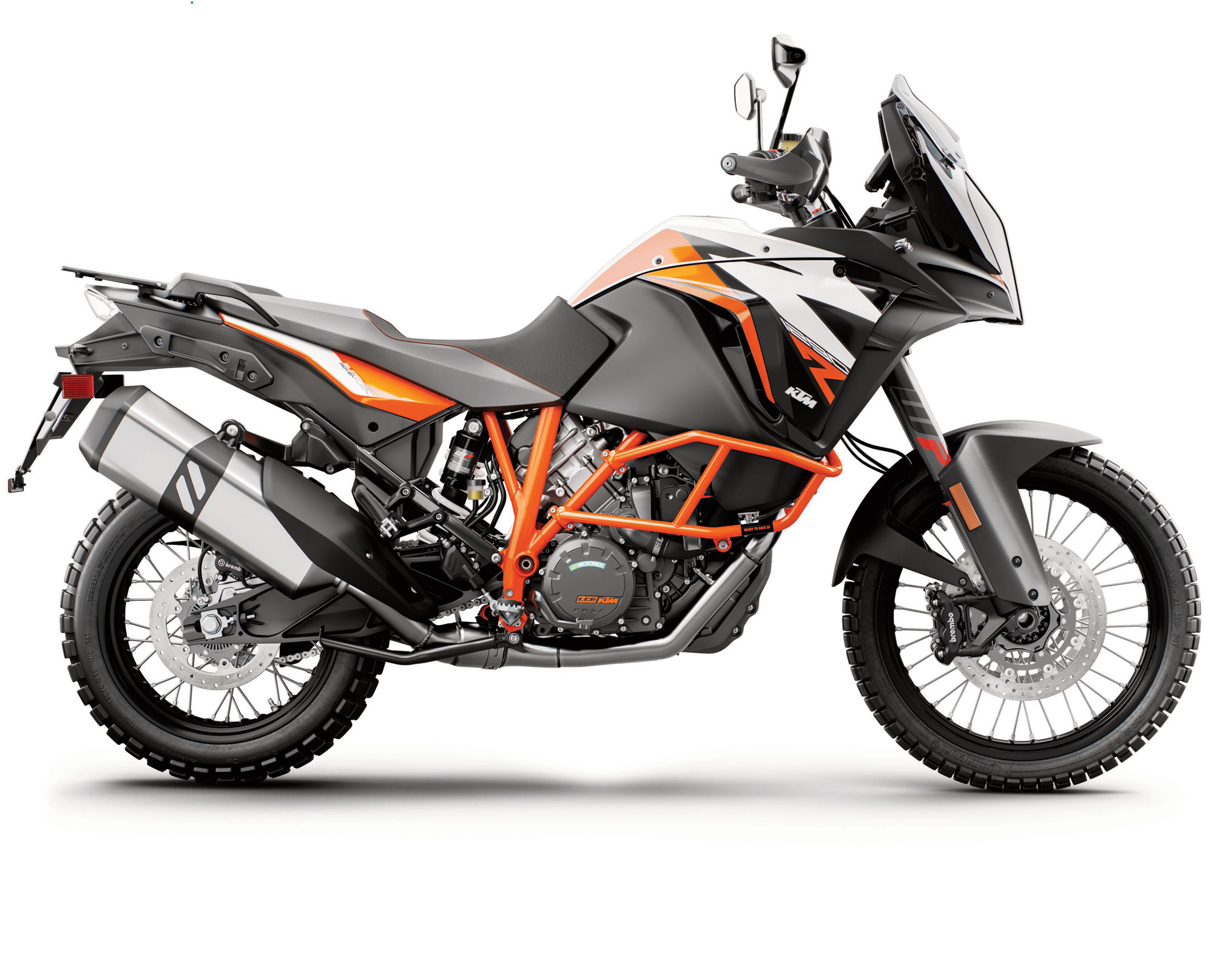 I can think of a few folks here who need one of these!-2019-ktm-1290-super-adventure-r3.jpg