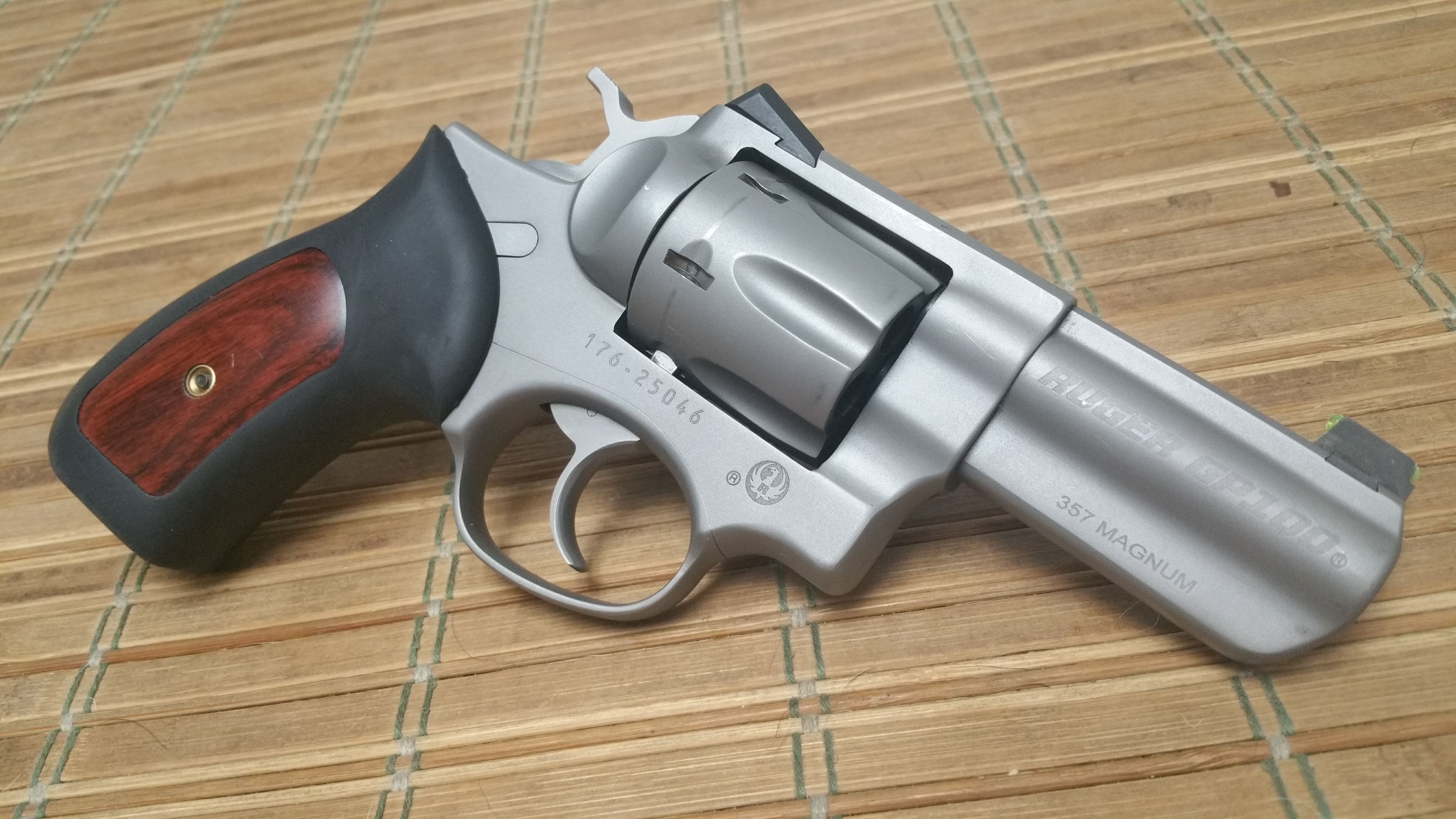 What is the best-ever concealed carry revolver?-20190101_022340.jpg