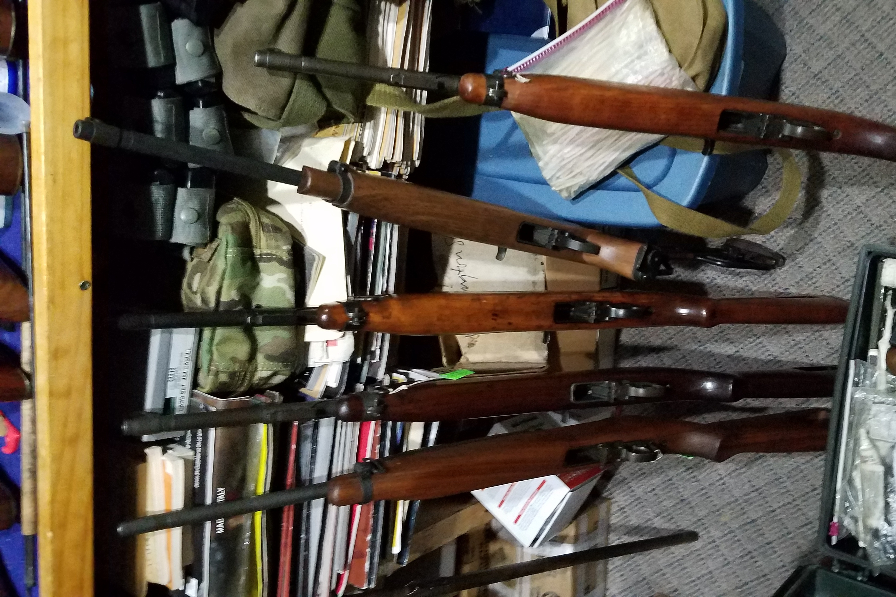 WTS:  M1 Carbines-20190111_112001.jpg